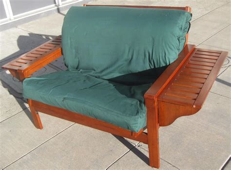 twin chair futon modern twin futon chair roof fence futons should