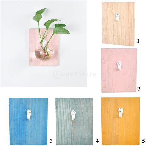 wall mounted plant holder wall plant holder promotion shop for promotional wall