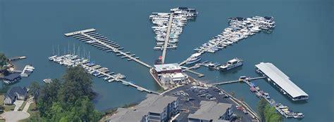 better boating lake murray sc lake murray marina at marina bay the best marina on lake