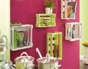 recycled home decor ideas upcycled wood pallets to decor your home image