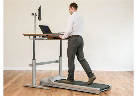 Work Standing Desk by Standing Work Stations Are Older Than You Think And Here