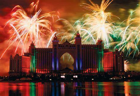 new year buffet dubai top new year in dubai hotels hoteliermiddleeast