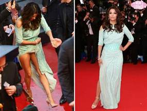 Celebrity wardrobe malfunction pics uncut holiday dresses