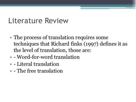 thesis literal translation english to spanish article assessing global exposure and