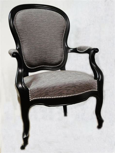 Chaise Tapissier by Chaise Tapissier Cheap With Chaise Tapissier Free