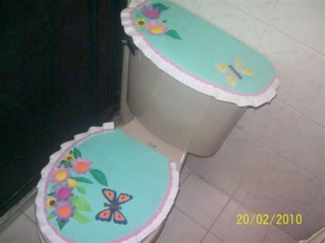 decorar baño manualidades de decoraci 243 n para la cocina en foami