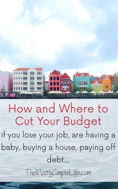 how to buy a house by just paying the taxes 1862 best images about budgeting on pinterest pay off debt finance and student loans