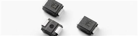 esd diode power dissipation esd diode power dissipation 28 images aec q101 qualified tvs diode from littelfuse boosts
