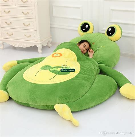 giant stuffed animal bed dorimytrader animal beanbag giant stuffed soft plush
