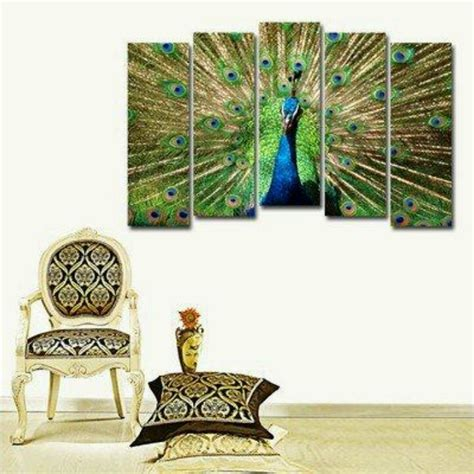 peacock decor for home 17 best images about peacock home ideas on pinterest