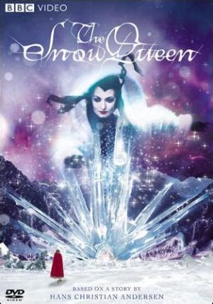 sinopsis film animasi snow queen la reina de las nieves tv 2005 filmaffinity