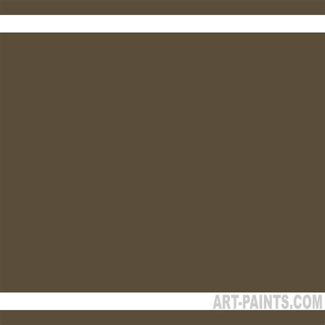 chocolate brown craft acrylic paints 11007 chocolate