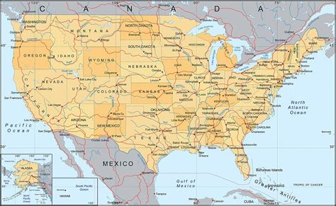 united states map projection united states map projection united states pacific coast s