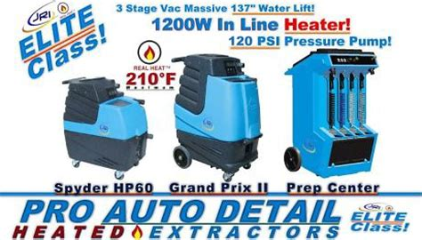 auto upholstery mobile al carpet extractor for mobile deling carpet vidalondon