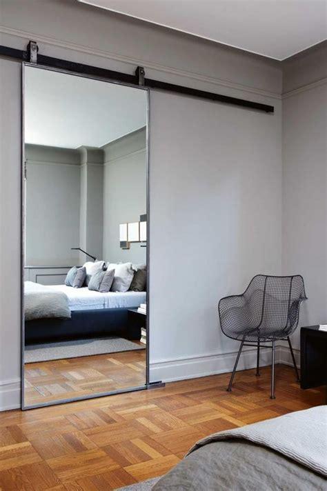 spiegel für schlafzimmer spiegel f 252 r schlafzimmer schlafzimmer spiegel 2018 in