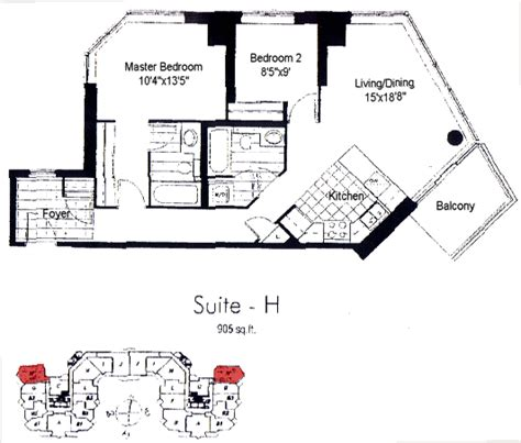 west quay floor plan 650 queens quay west floor plans meze blog