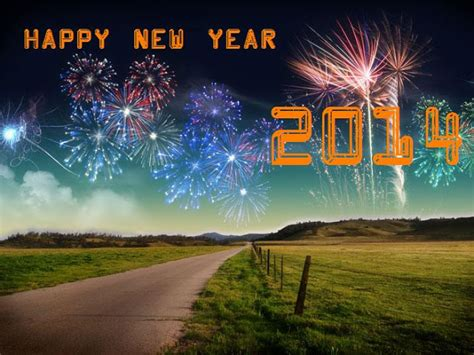 wallpaper for desktop new year 2014 2014 wallpapers hd wallpapers happy new year 2014