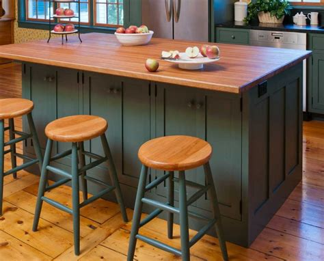 cheap kitchen islands with seating cheap kitchen islands 25 best cheap kitchen islands ideas