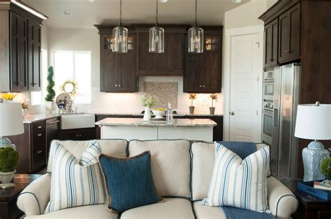 tai pan home decor west creek design 2015 craythorne parade home kitchen