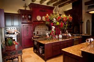 Decorating Kitchen Island by Show Me Decorating With Mark Roberts Fairies Show Me