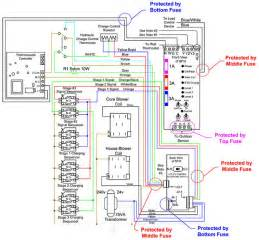 photocell switch wiring diagram photocell wiring diagram free