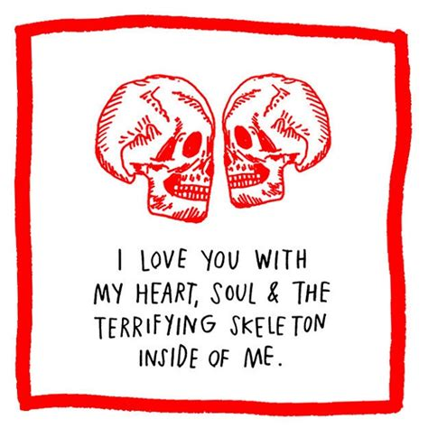 buzzfeed valentines day cards sweet valentine s day cards that say what you