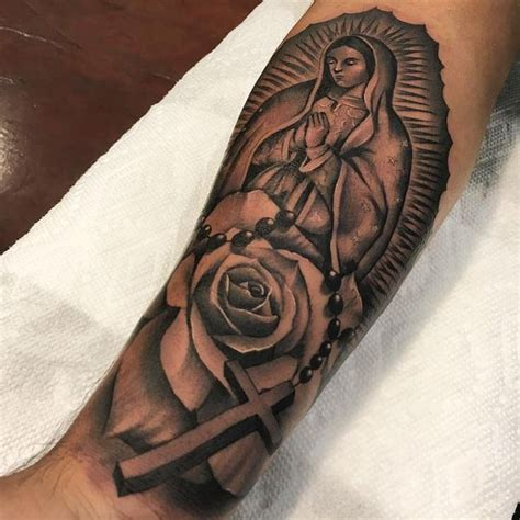 religious tattoos tattoo collections