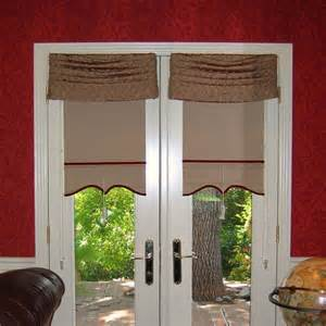 Door Windows Images Ideas Window Cover Ideas Door Window Covering Ideas Door Curtains Interior Designs