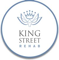 King County Detox by Westchester County Rehab Center Term Care