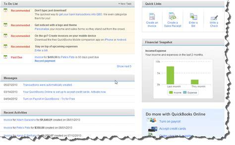 free tutorial quickbooks training online training online training for quickbooks