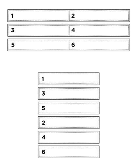 re layout css bootstrap grid re layout stack overflow