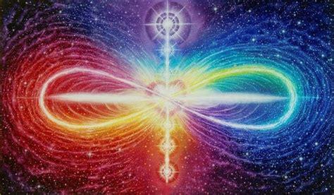 imagenes de luz universo abundancia amor y plenitud tecnica de respiraci 211 n del