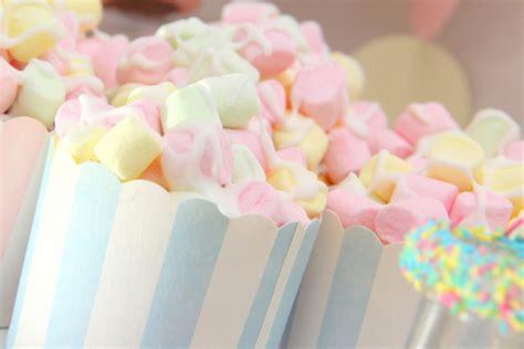 colorful stuff 37 stuff wallpapers colorful marshmallow hd