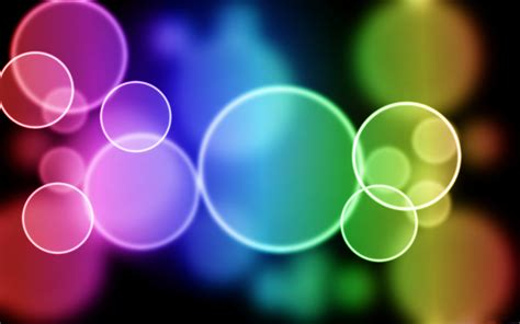 colorful mac computer colorful bubbles mac wallpaper free mac