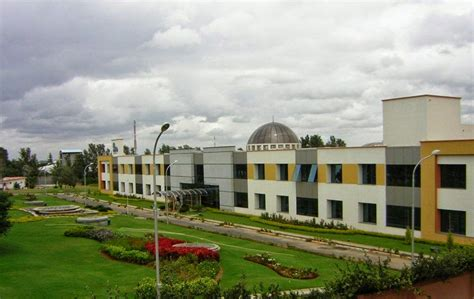 Bnm Mba College Bangalore by Top 30 Engineering Colleges In Karnataka 2014 By Ranking