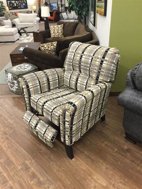 Recliner Canada by 1000 Images About Recliner Chairs On