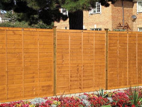 Decorative Fence Panels Home Depot Prefab Gates Home Depot Chain Link Fence Posts Best Amazing Home Depot Metal Fence Panels Wood