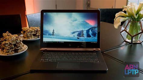 Harga Laptop Merk Hp Intel harga laptop hp i5 murah juni 2018 semua tipe
