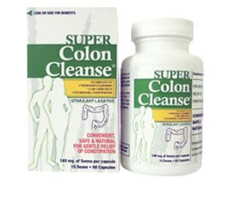 yolanda 21 day colon cleanse 21 best images about nurse stuff on pinterest stand for