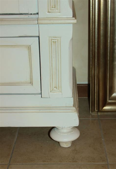 armadio a due ante armadio a due ante in legno antico in offerta al 35 di