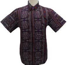 Kaos Marga toko batik batak dan kaos batak beranda batak