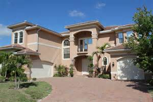 Foreclosed Luxury Homes Page Not Found Trulia S
