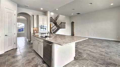 ryan home kitchen design decor kitchen design by ryan homes venice with white