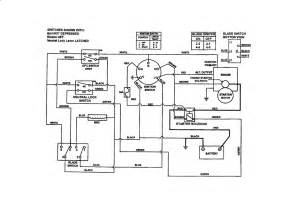 snapper wiring harness diagram get free image about wiring diagram
