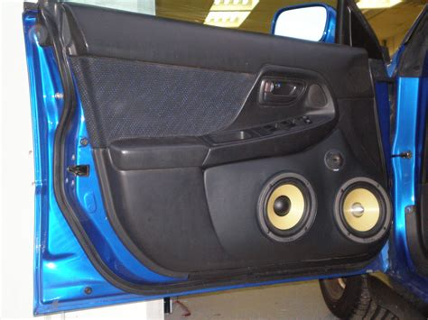 pin  car audio