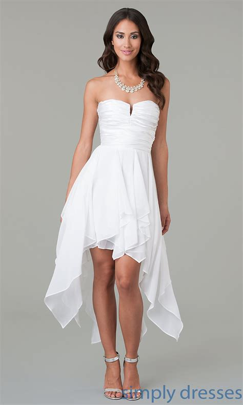 all white cocktail dresses all white dresses for juniors cocktail dresses 2016