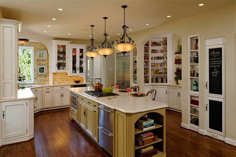 country style kitchen traditional kitchen dc metro beautiful traditional kitchen in vienna traditional