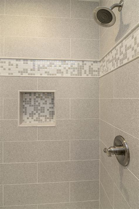 ceramic vs porcelain tile for bathroom porcelain vs ceramic tile which one is better home