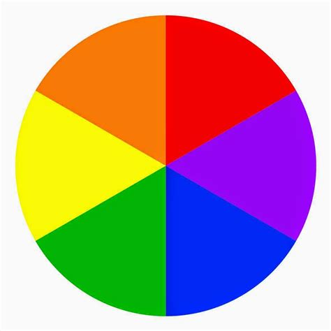 color wheel acorn studio colour wheels