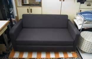 solsta solsta sofa bed from ikea zhao flickr